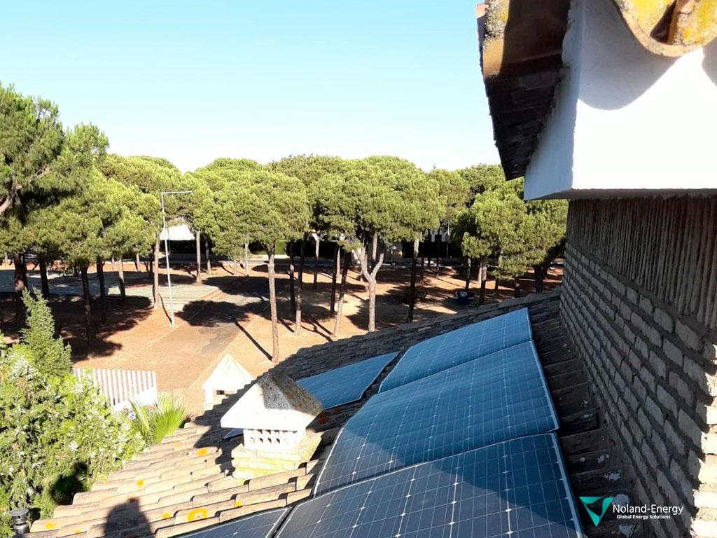Instalacion-en-Huelva-Noland-Energy